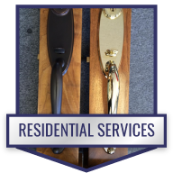 Residential Services, Safes Winnipeg, Winnipeg Locksmith