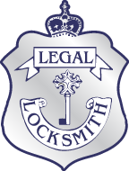 Legal Locksmith
