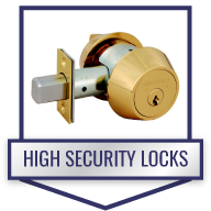 High Security Locks, Safes Winnipeg, Winnipeg Locksmith