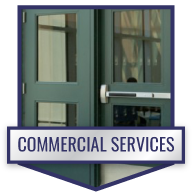 Commercial Services, Safes Winnipeg, Winnipeg Locksmith