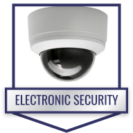 Electronic Security, Safes Winnipeg, Winnipeg Locksmith